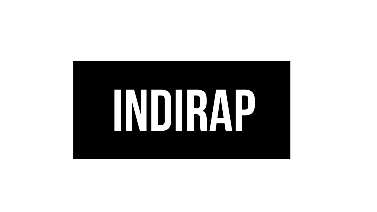 INDIRAP