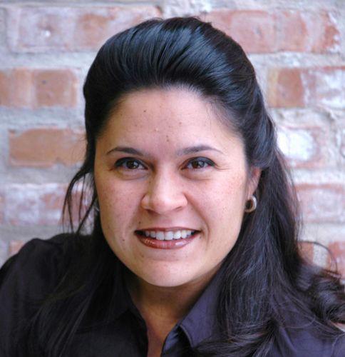 Myriam Herrera
