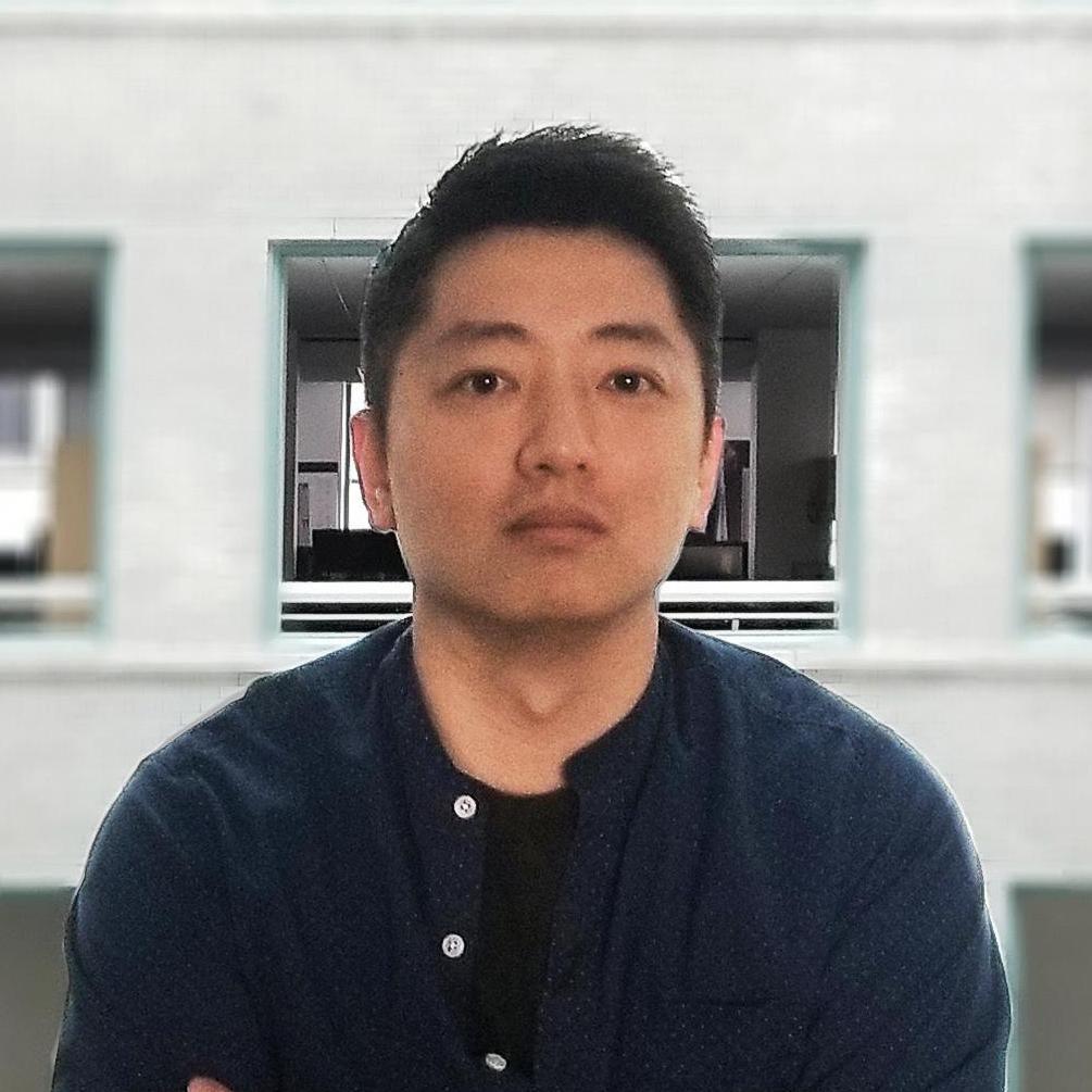 Hyung Woo Kim