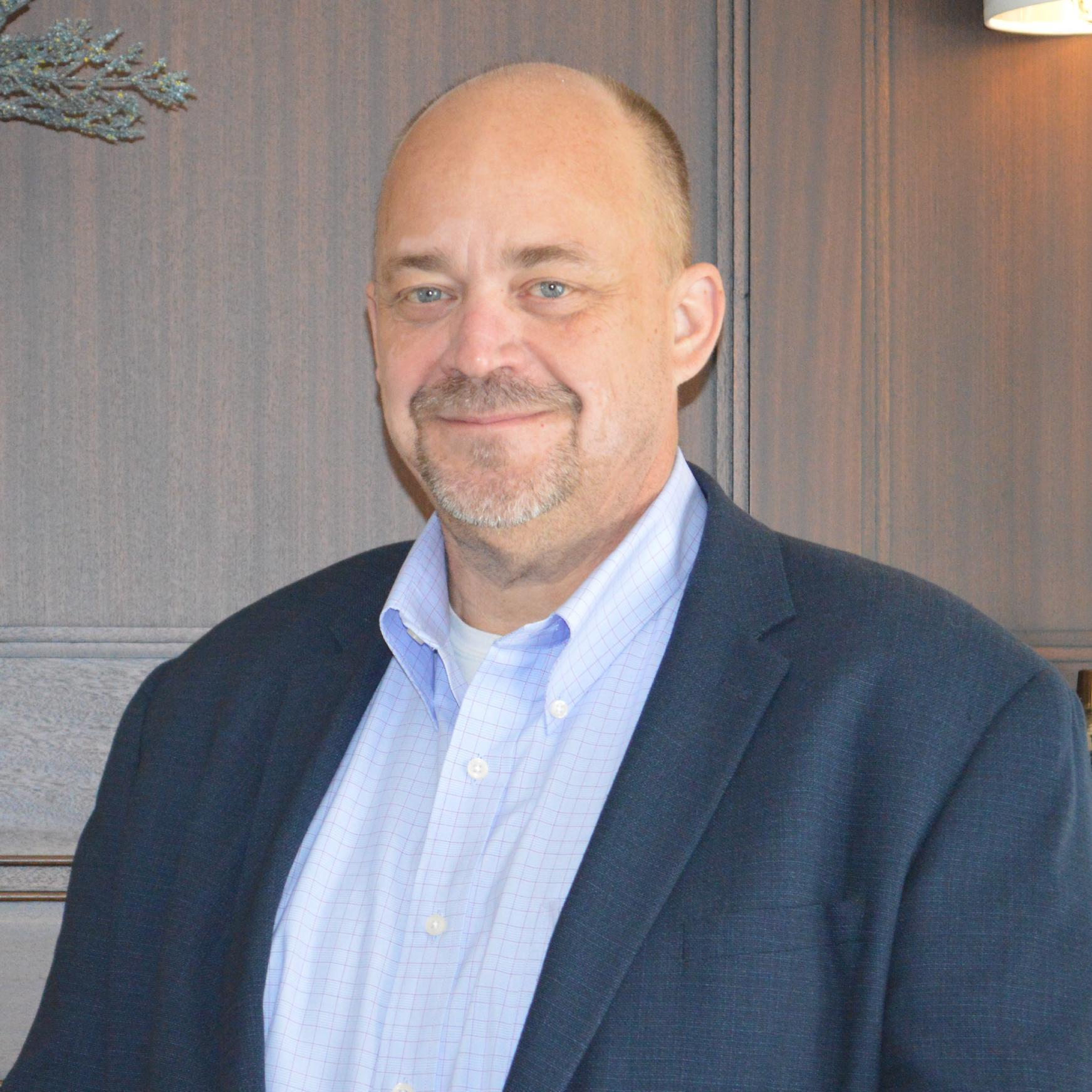 Vince Hodshire