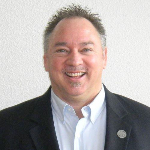 Daniel A. Huard
