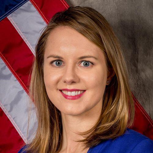Alison Germak