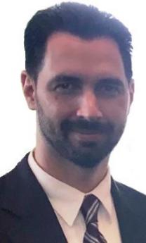 Michael J. Fazio