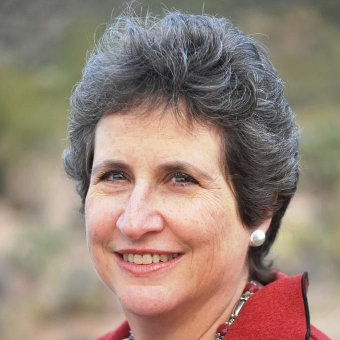Helen J. Kessler