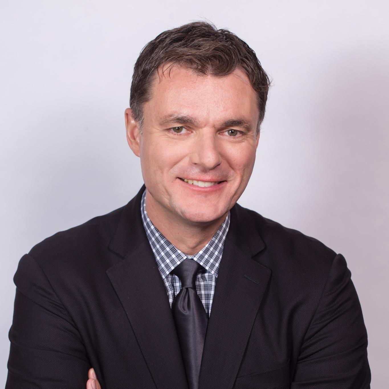 Thomas Roszak