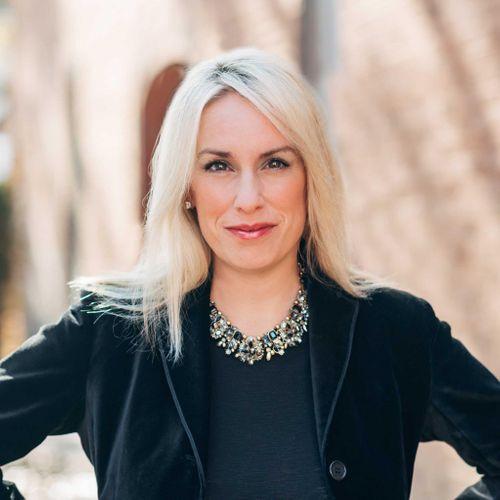 Heather Gustafton