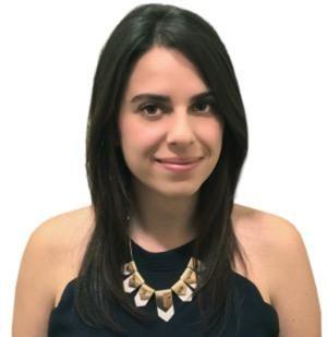 Priscilla Vidal