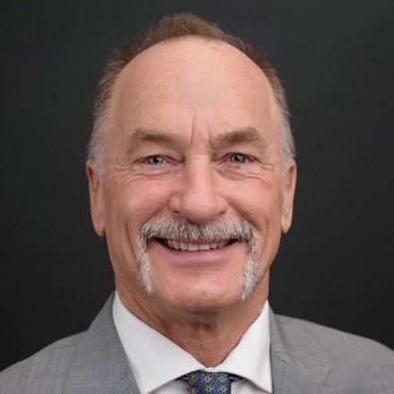 George K. Tuhowski III