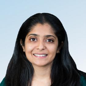Ashwini Arun
