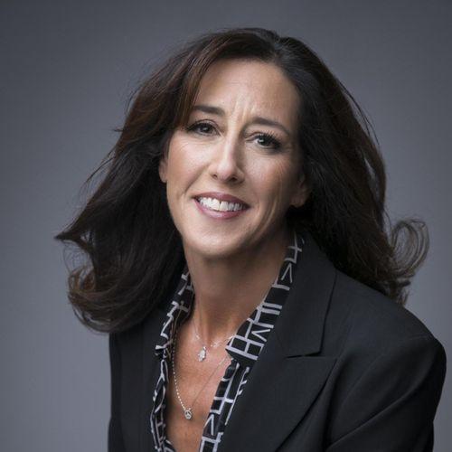 Wendy Berger