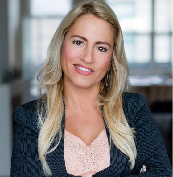 Paula Avenaim