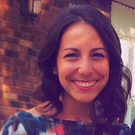 Kelly Samara