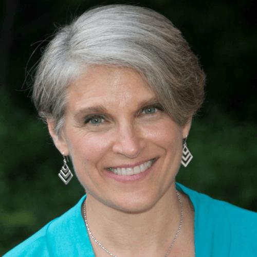 Cheryl Ciecko