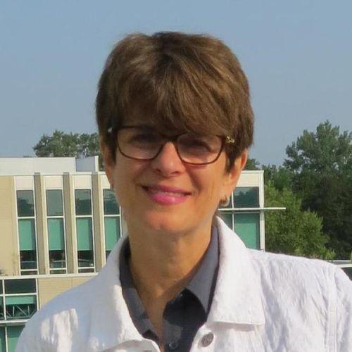 Lois Vitt Sale
