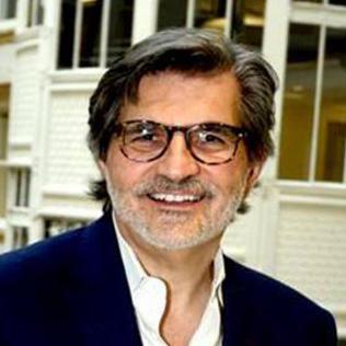 Gary Pachucki