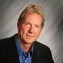 David W. Ware