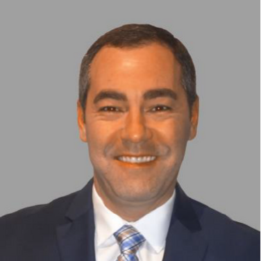 Rafael C. Tudor AIA I NCARB I MRED