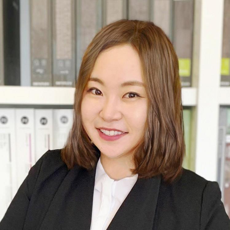 Jae Woun Kim