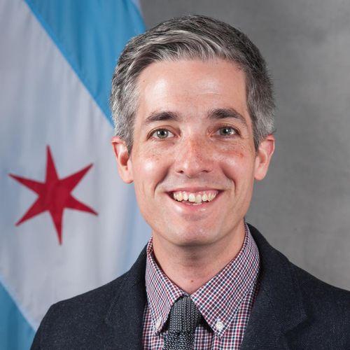 Daniel La Spata
