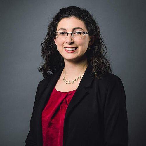 Deborah Steimel-Clair