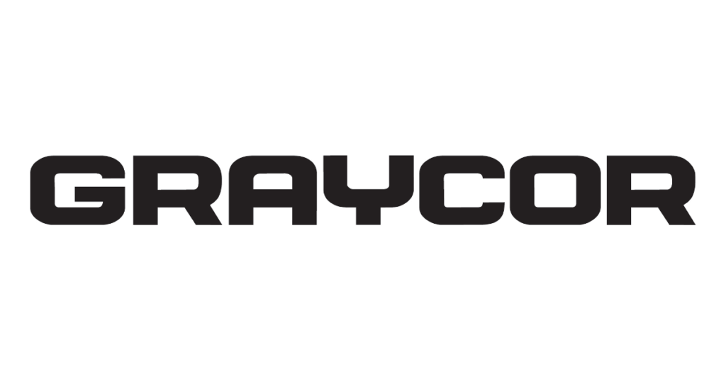 Graycor.png