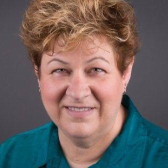 Julie Kellman