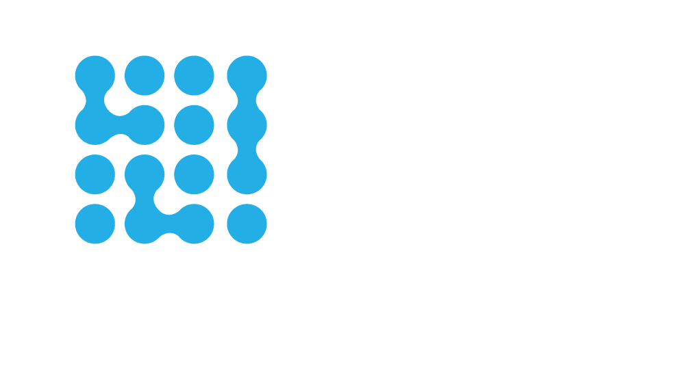 Digital Construction logo