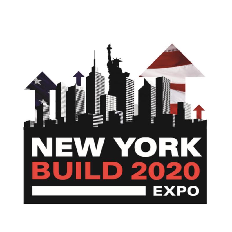 NY Build 2020