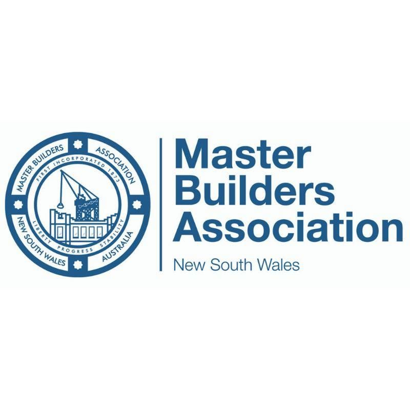 Master Builders Association VR Lounge