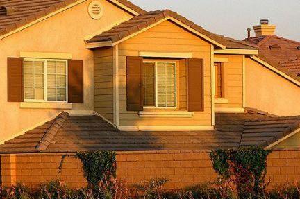 Australia needs keep housing affordable