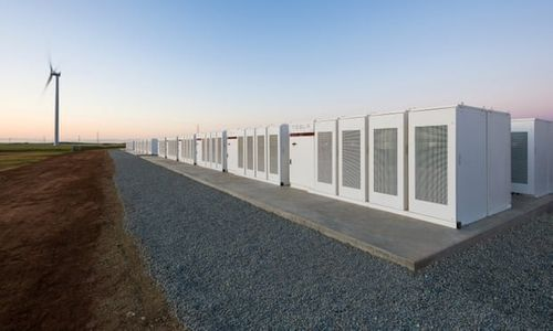 As Renewables Increase, Victoria Plans a 300 MW Tesla Battery to Help Stabilize the Grid