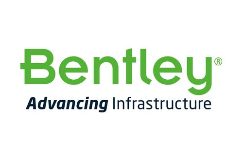 Bentley Systems Helps Advance Digital Twin Consortium's Mission