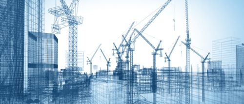 Australian government provides millions in funding for scheme looking to transform construction