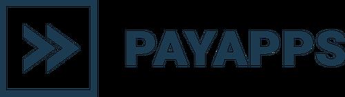 Payapps