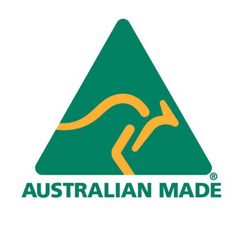 Australian Made AMAG