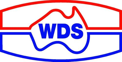 The WDS Group