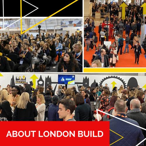 About London Build