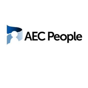 AEC People