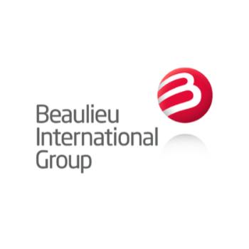 Beaulieu International Group