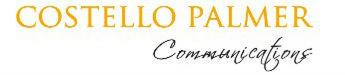 Costello Palmer Communications