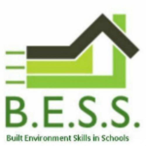 Built Environment Skills in Schools(BESS)