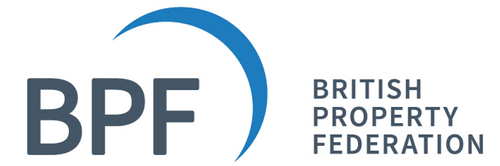 British Property Federation