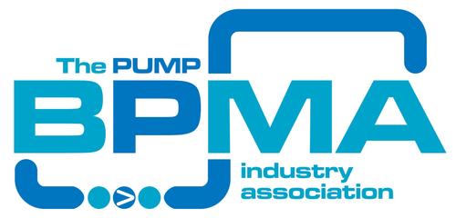 British Pump Manufacturers Association