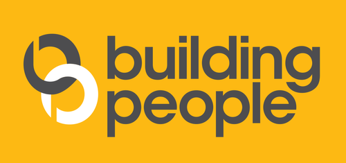 Building People