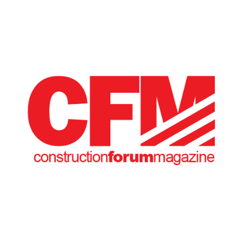 Construction Forum Magazine