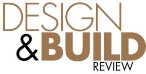 Design & Build Review
