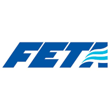 Federation of Environmental Trade Associations (FETA)