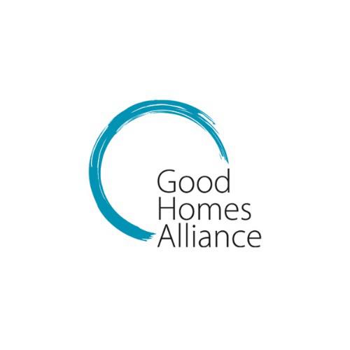 Good Homes Alliance (GHA)