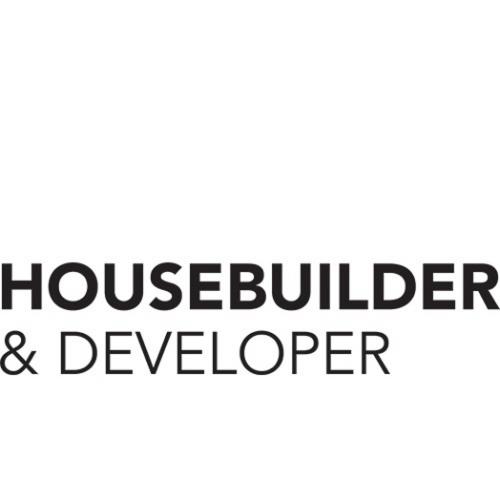 House Builder and Developer