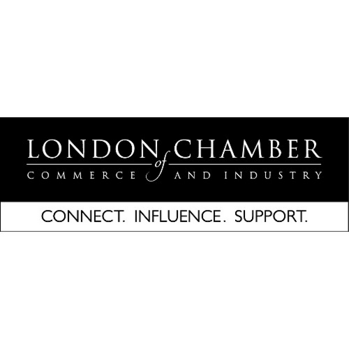 London Chamber of Commerce and Industry